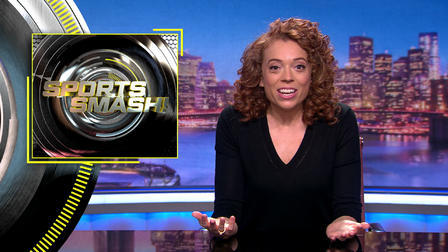 The break with michelle wolf netflix official site strong female lead publicscrutiny Image collections