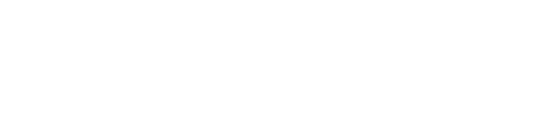 Spirit riding free netflix official site spirit riding free a netflix original publicscrutiny Image collections