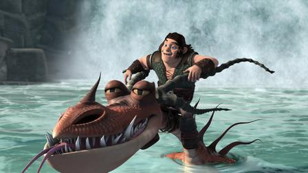 Dragons race to the edge netflix official site a grim retreat ccuart Image collections